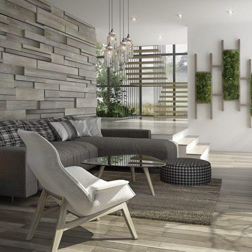 Beautiful-Grey-Livingrooms-On-A-Budget-Contemporary-Furniture-Design