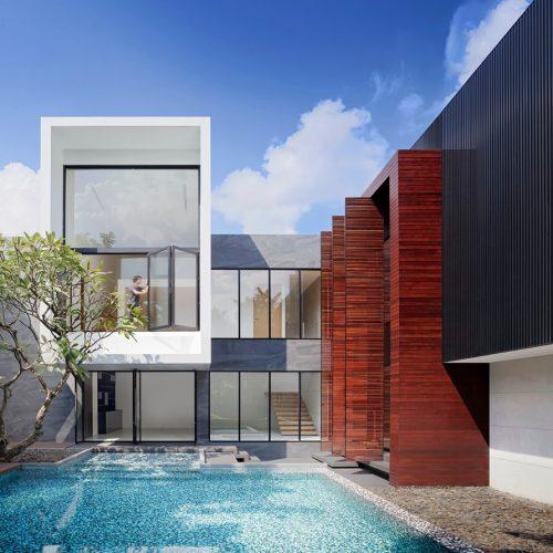 architecture-courtyard-design