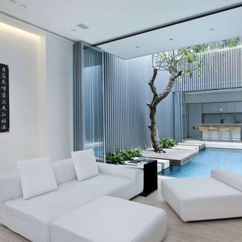 courtyard-design-house-plans