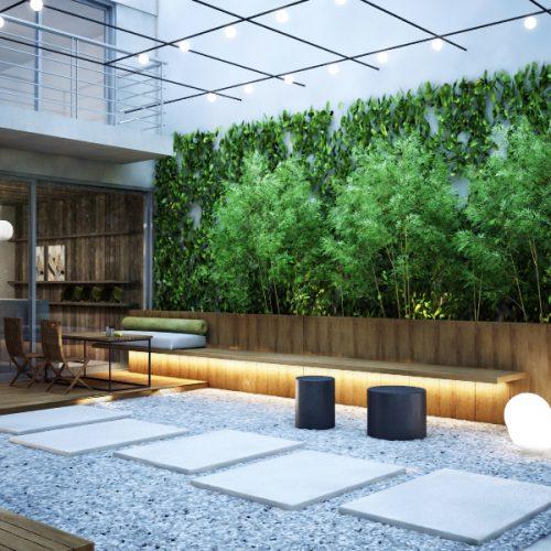 courtyard-design-plans
