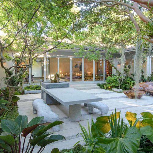 courtyard-gardens-design