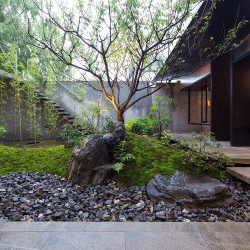 courtyard-landscape-design
