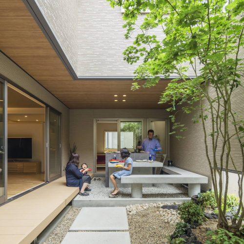 courtyard-patio-design-ideas