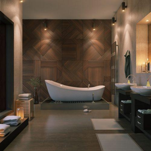 expensive-bathrooms-luxury