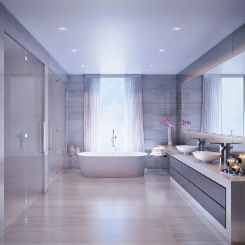 flared-modern-tub