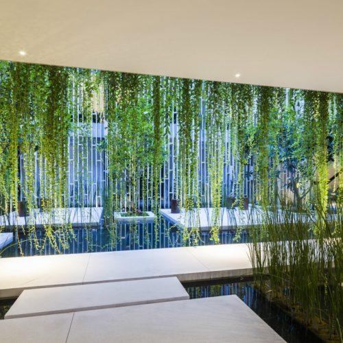home-courtyard-design-ideas