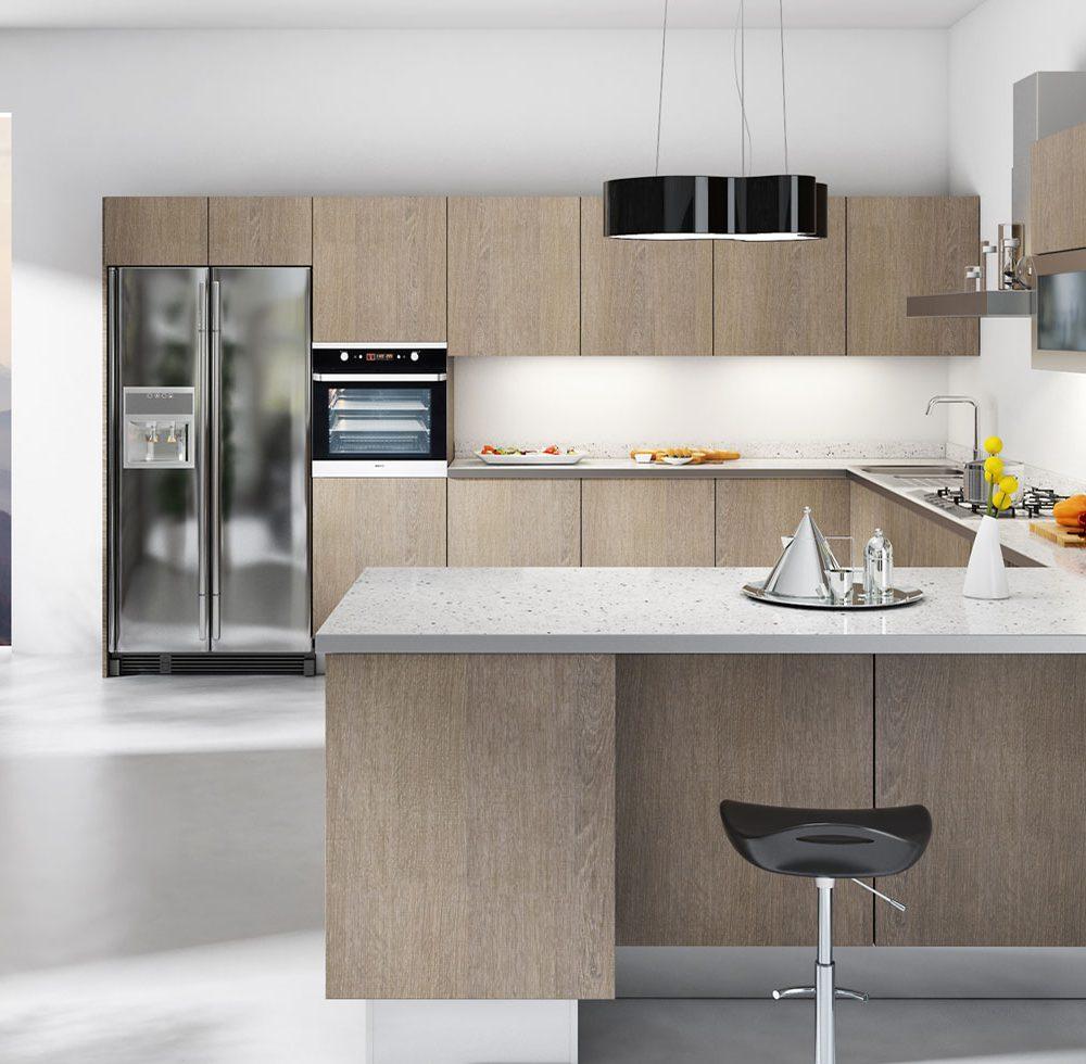 kitchen-set-retro-play-kitchen-get-kitchen-country-kitchen-accessories-zoes-kitchen-richardson-kitchen-remodeler-pizza-kitchen-dearborn-backsplash-kitchen-