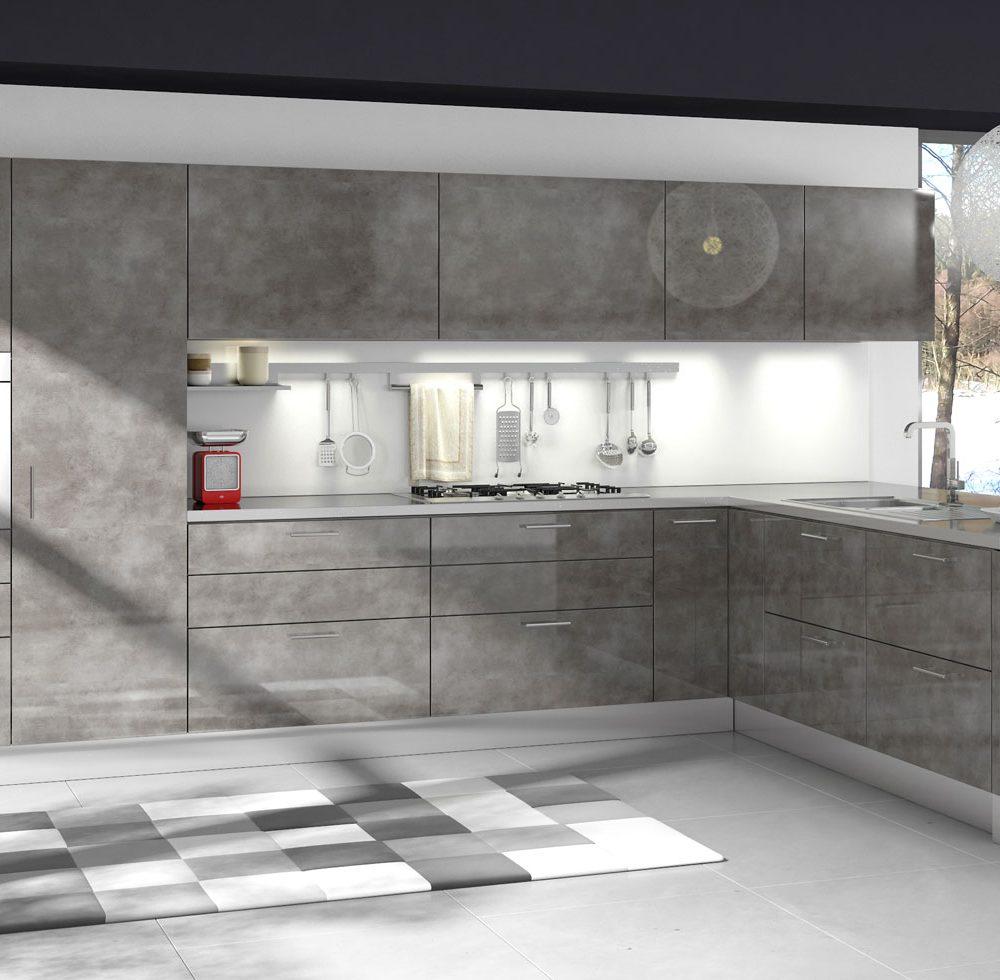 kitchens-dena-kitchen-beach-plum-kitchen-alder-kitchen-cabinets-local-bar-and-kitchen-kitchen-knife-set-reviews-viet-kitchen-mothers-market-kitchen-kitchen-
