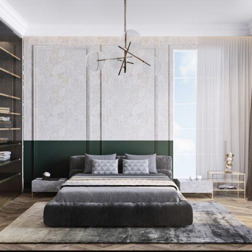 luxury-master-bedroom-forest-green-walk-in-closet-large-windows