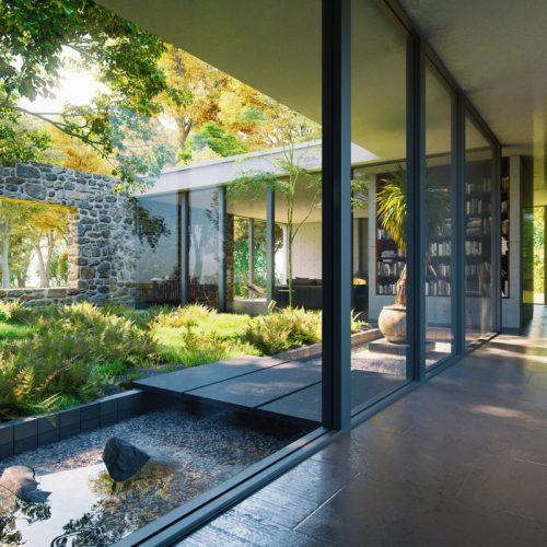 outdoor-courtyard-design-ideas