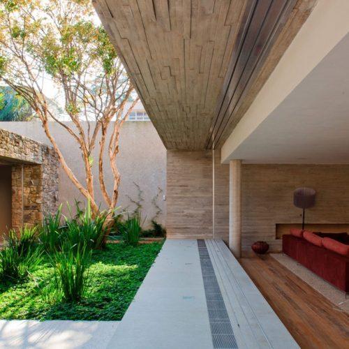 residential-courtyard-design