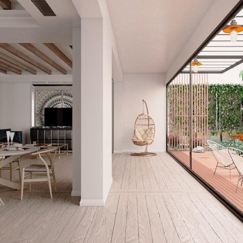 small-courtyard-ideas-design
