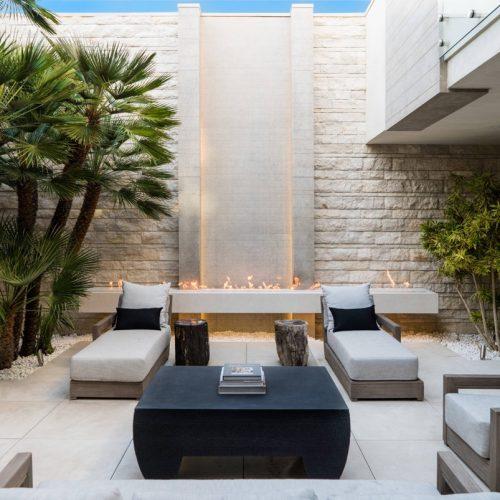 urban-courtyard-design