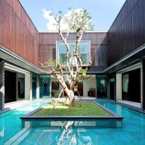 villa-courtyard-design