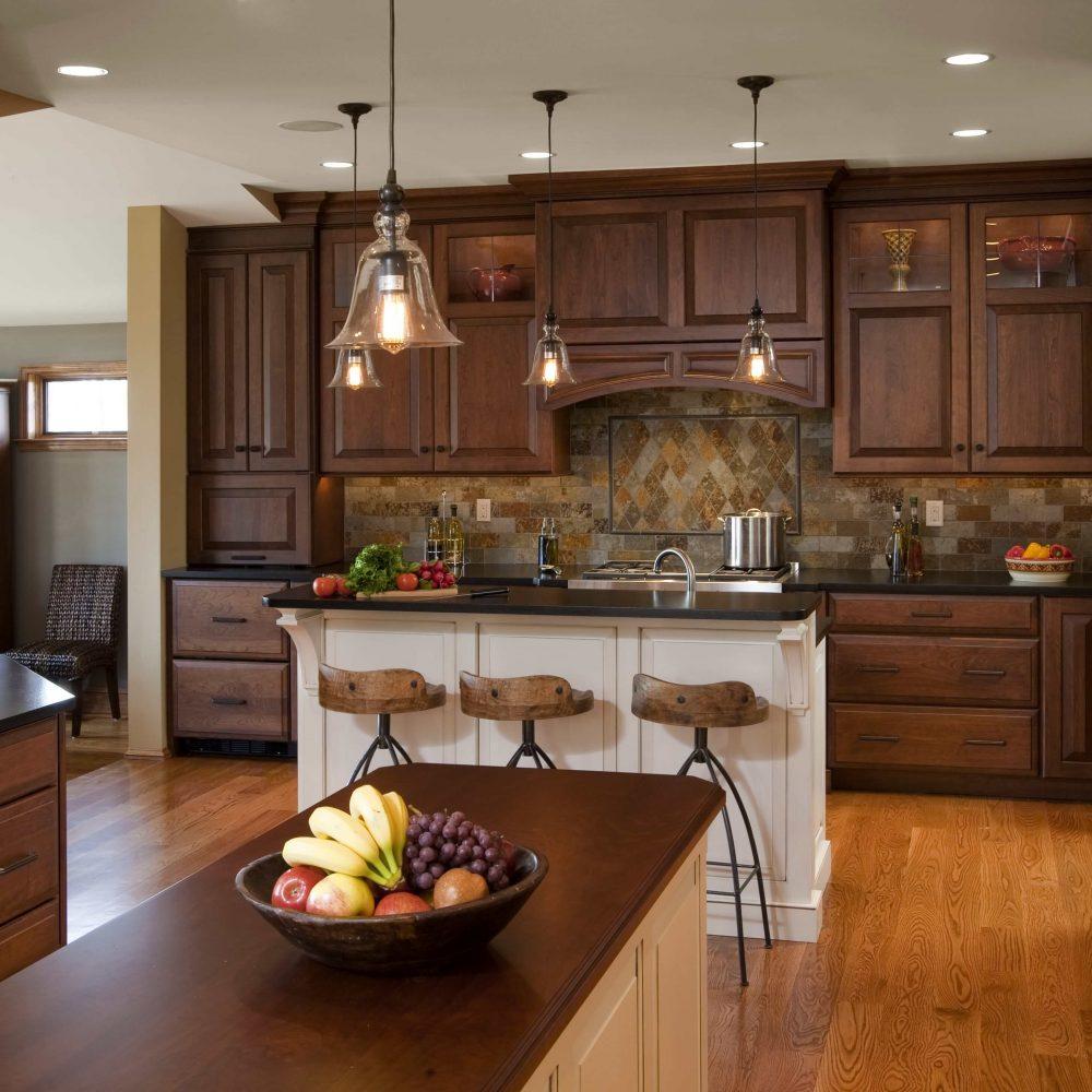 with-stools-white-kitchen-island-kitchen-island-on-wheels-freestanding-kitchen-island-small-kitchen-island-with-seating-long-kitchen-island-kitchen-utility-